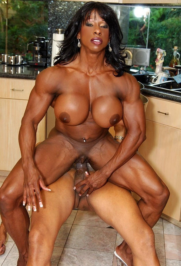 Porno girl muscle, sex movie virgin ethiopian