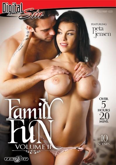 Amateur Family Porn Movies