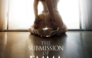 The Submission Of Emma Marx - Exposed Trailer
