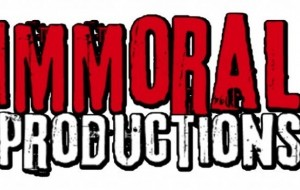 Immoral Productions has First-timers and a Birthday Bash this Week