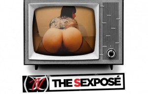 The Sexposé Officially Launches SexposéTV