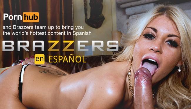 you porn espanol