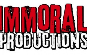 Celebrate Memorial Day Weekend with Immoral Live
