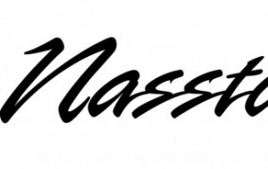 Nasstoys Releases New Male Focused Products