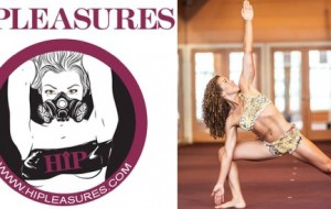 HiPleasures Unveils Exclusive Soul on Fire Coaching Program