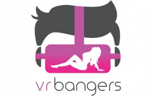 VRBangers.com Launches
