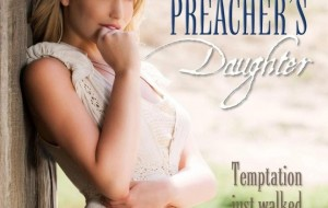 The Preacher's Daughter Released