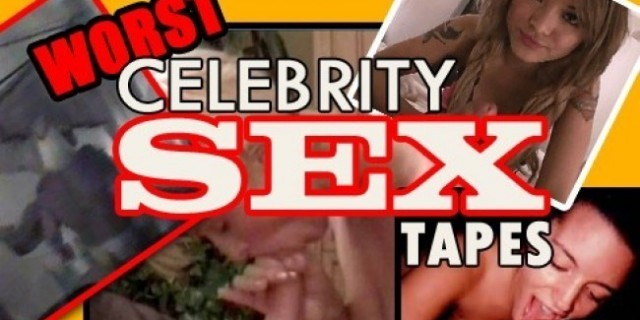 You porn celebrities sex tapes