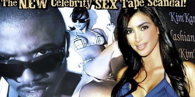 Ким кэнди порно фото, самые охуенные пизды телок