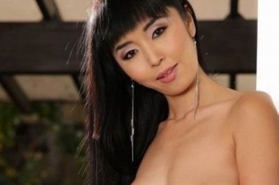 XXX Trailer: 'Axel Braun's Asian Connection'
