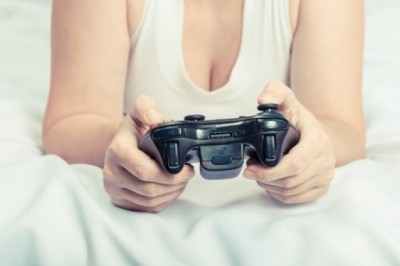 Hot Online Porn Video Games