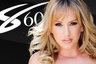 Brett Rossi Set to Rock the House at Sapphire NYC Saturday Night