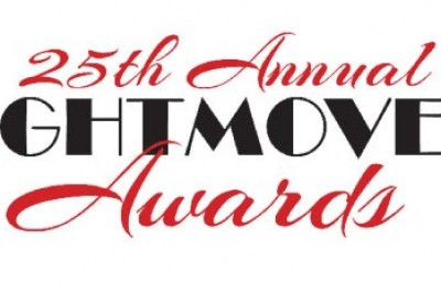 25th Annual Nightmoves Awards