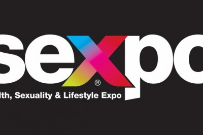 Sexpo® Founder to Travel to US & UK to Announce Funding for 2018 Expos