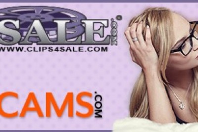 Clips4Sale Partners with Nexocams for 1st Social Media/Cam Site for Adult & Fetish Industry