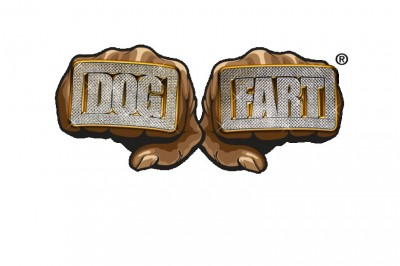Dogfart Network Honored With 15 AVN Nominations