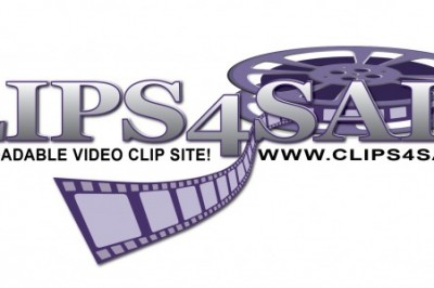 Clips4Sale Partners with Innovators DigiRegs & DMCA Force