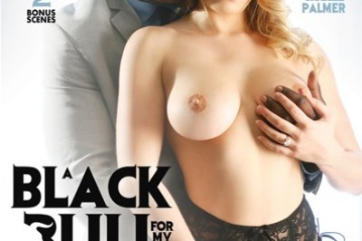 'A Black Bull For My Hotwife # 2' featuring Giselle Palmer