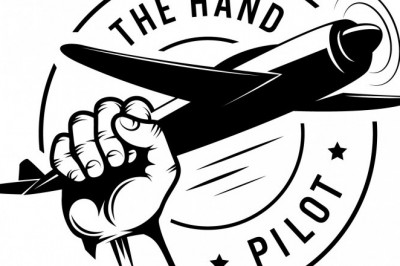 The Hand Pilot Sending Out New Monthly Subscription Boxes to Subscribers