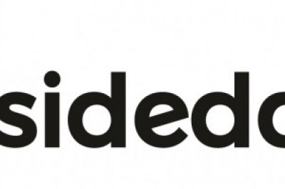 SideDaddy Launches Affiliate Program: 5% Lifetime Revshare