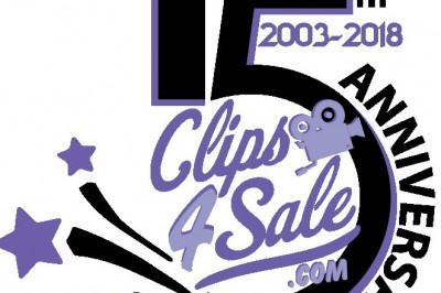 Clips4Sale Breaks Their Own Record & Opens Over 1200 Stores in May