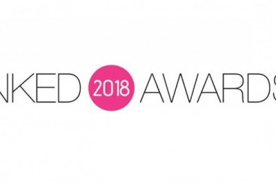 Inked Awards Announces 2018 Nominees