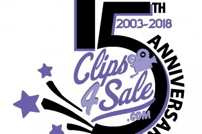 Clips4Sale Has Another Stellar Month of New Studio Sign-Ups