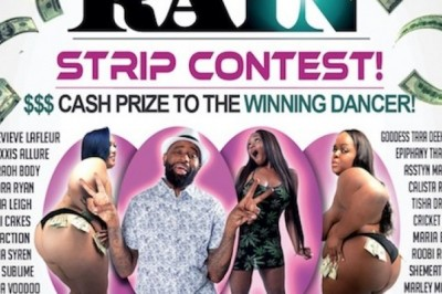 BBW Awards Show Establishes Code of Conduct & Announces After Party Entertainment