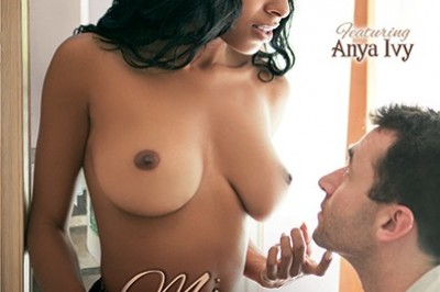 Porn Trailer: 'My Interracial Family' featuring Anya Ivy