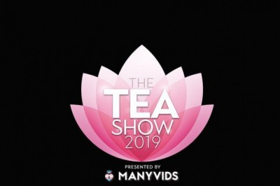 11th Annual TEA Show Winners Announced