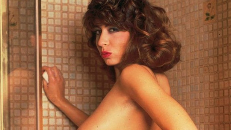 1980S Female Porn Stars
