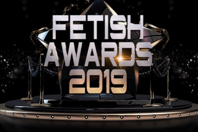 2019 Fetish Awards Winners Include Natalie Mars, Rubberdoll