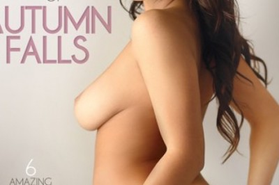 XXX Trailer: 'The Sexual Desires Of Autumn Falls'
