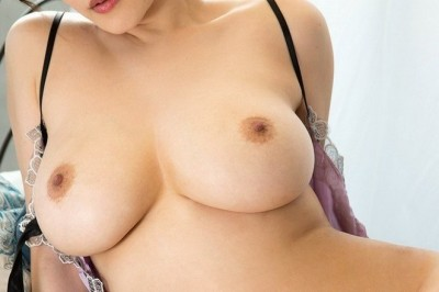 Top 10 Most Hot Japanese Pornstars in Porn Today 2019