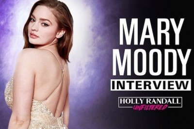 Mary Moody Slated to Host A Decade with Chaturbate Awards & Guests on Holly Randall Podcast