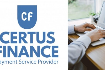 Certus Finance CEO/Founder Set to Educate interNEXT Attendees on Billing Solutions